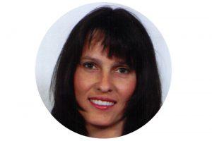 dichtband24.de Kontakt zu Angelika Baldemaier