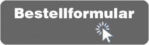 dichtband24.de - Download Bestellformular