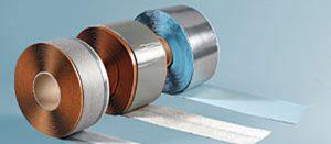 Folienband, Folienbänder zur Abdichtung innen und aussen - www.dichtband24.de