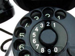 Kontakt und Rückrufservice www. dichtband24.de